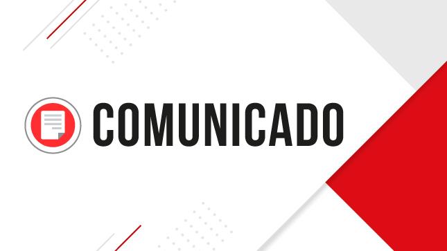 SEGUNDA AMPLIACION DE LAS CONVOCATORIAS
