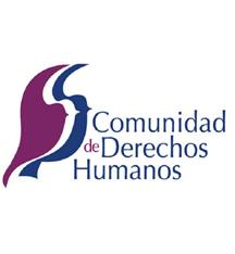 Comunidad de Derechos Humanos