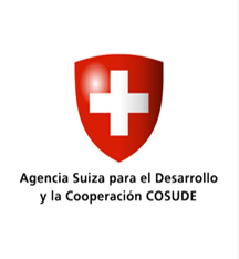 Oficina de Cooperación en Bolivia
